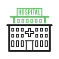 7125-Hospital
